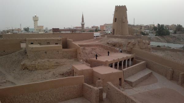 مصرع عشرات الحوثيين في معارك عنيفة بالمصلوب الجوف